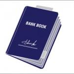 chung minh tai chinh du hoc - bank book
