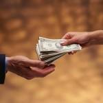 dịch vụ chứng minh tài chính