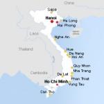 chứng minh tài chính toàn Việt Nam
