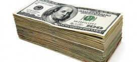 Chứng minh thu nhập có quan trọng không?