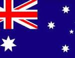 Chứng minh tài chính du học Úc khoảng bao nhiêu thì vừa??