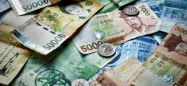 Hướng dẫn chứng minh tài chính du học Hàn Quốc