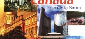 Hướng dẫn chứng minh tài chính du học Canada