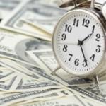 phương pháp chứng minh tài chính du học úc